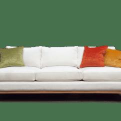 Sofa Set Png Images Block Bed Free Download