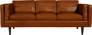 sofa transparent couch background clipart furniture leather modern contemporary living pngimg sofas seater format freepngimg clipground webstockreview