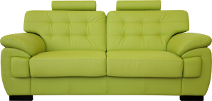 sofa furniture transparent pngimg icon icons featured categories related