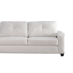 Sofa Set Png Images Stylus Sofas Canada Free Download