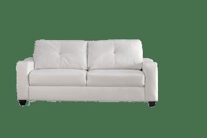 sofa couch transparent furniture purepng pngimg format