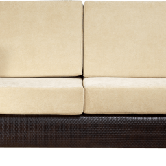 Sofa Set Png Images City Han And Moore Free Download