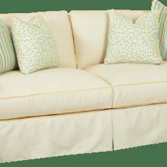 Sofa Set Png Images Foam Flip Out Nz Диваны фото диван скачать бесплатно
