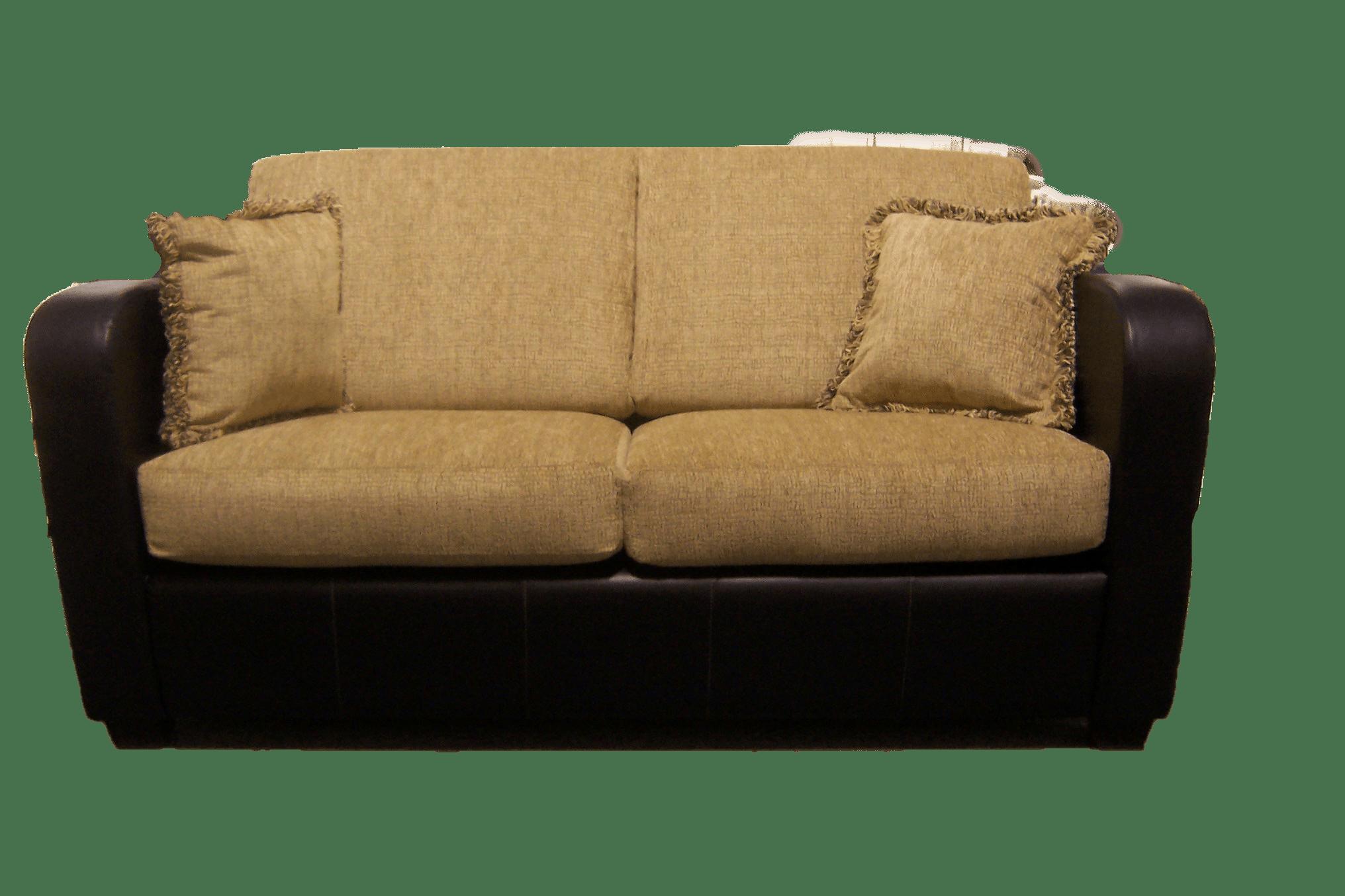 sofa set png images bobkona sectional reversible assembly free download