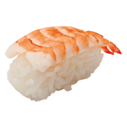 sushi transparent food salmon clipart pngimg did know
