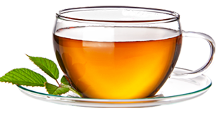 Image result for cup of tea png