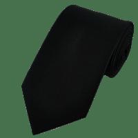 Black Tie Png | www.imgkid.com - The Image Kid Has It!