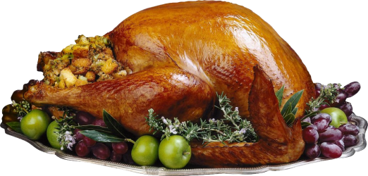 turkey chicken food cooked fried clipart clip pngimg library