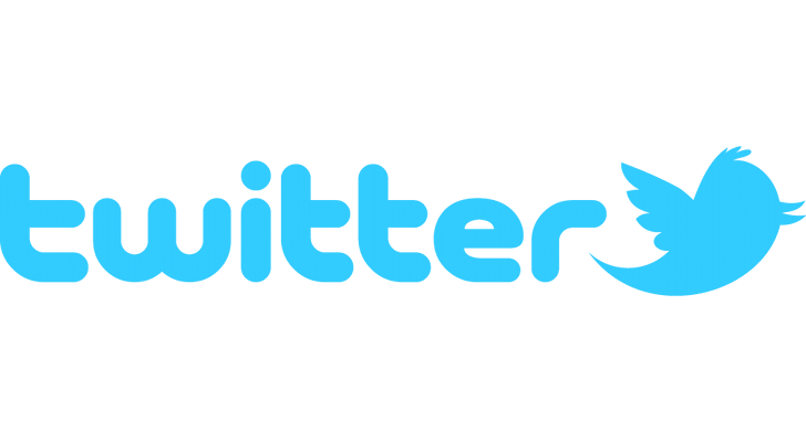 Twitter Logo Png Images Free Download