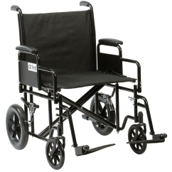 Wheel Chair In Delhi Tables And Chairs For Restaurants Wheelchair Png