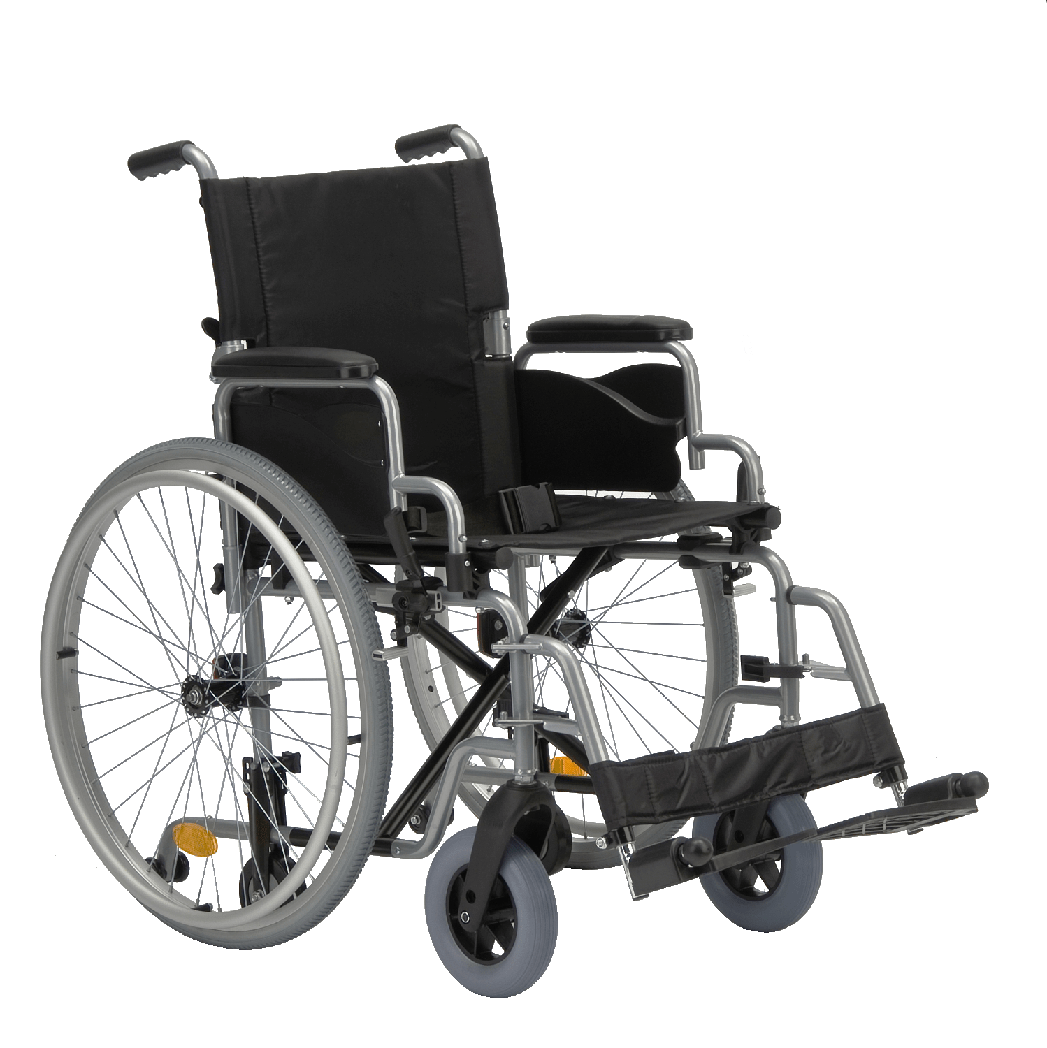 wheelchair size fitball exercise ball chair reviews wheel autos post