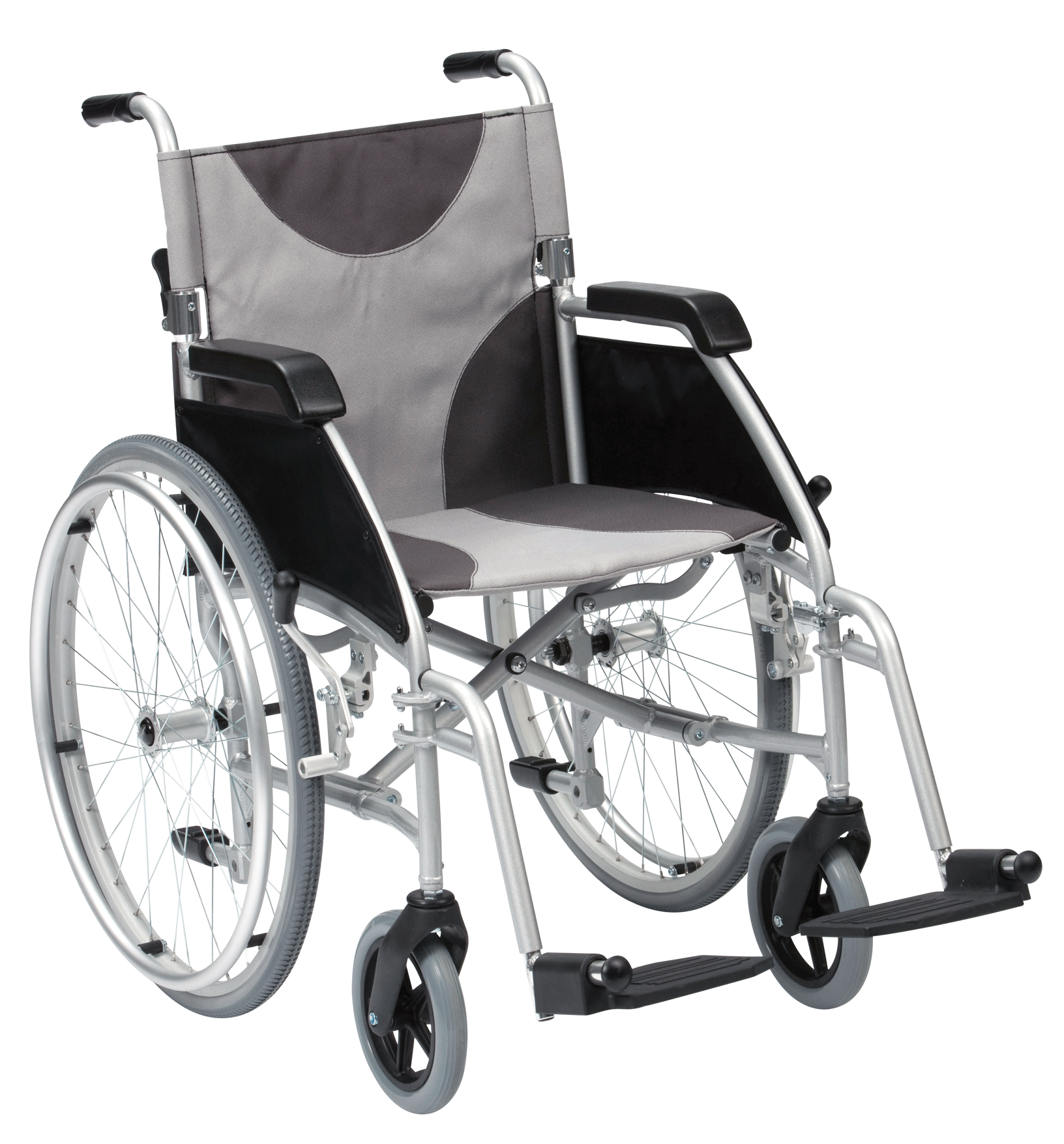 wheelchair housing design guide amazon bar chair covers png