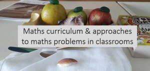 Mathematics Mastery Approach in Primary and Secondary Schools