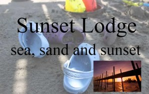 Read more about the article Sunset Lodge Port Moresby Day Trip to the Beach