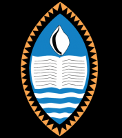 upng papua new guinea