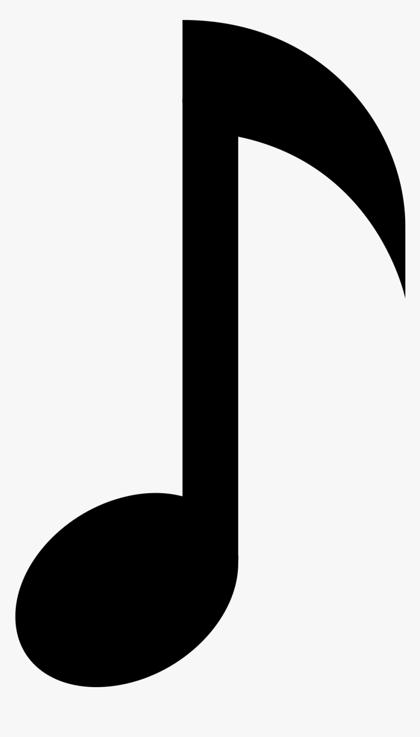 Music Png Icon : music, Musical, Notes, Music, Icon,, Download, Transparent, Image, PNGitem