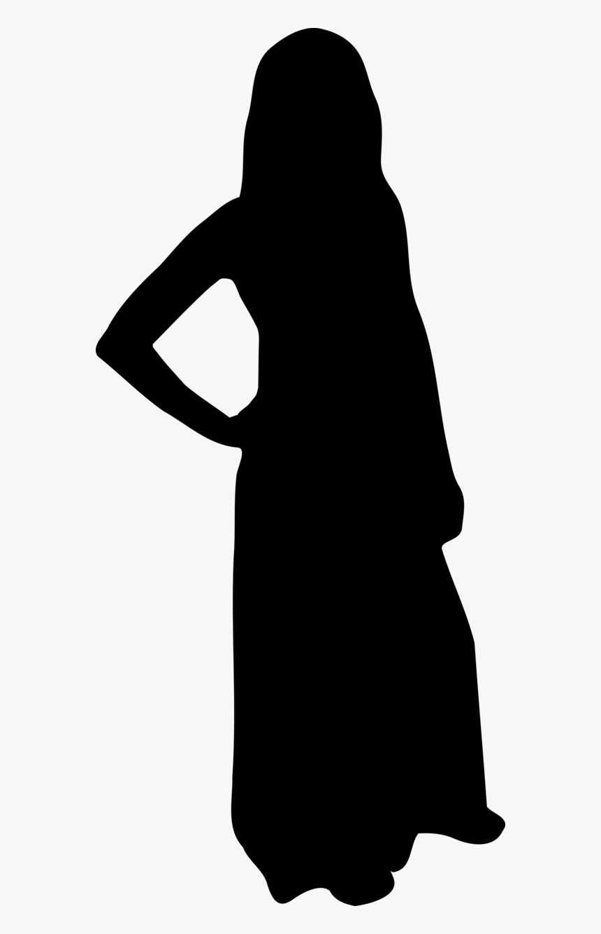 Hijab Silhouette Png : hijab, silhouette, Person, Clipart, Silhouette, Woman, Images, Hijab, Silhouette,, Download, Transparent, Image, PNGitem