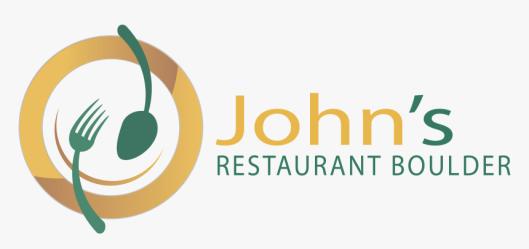 Transparent Restaurants Png Restaurants Logo Png Download Transparent Png Image PNGitem