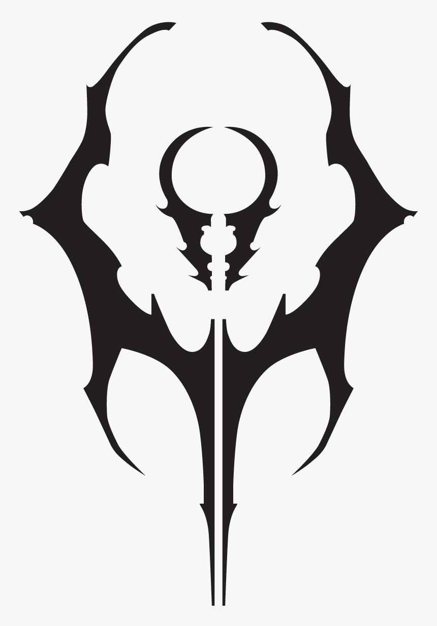 Mandalorian Symbol Png : mandalorian, symbol, Transparent, Mandalorian, Symbol, Legacy, Symbol,, Download, Image, PNGitem