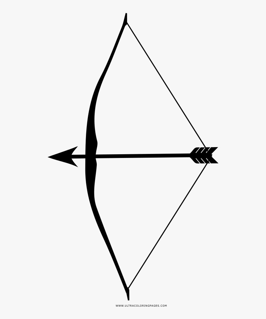 Transparent Bow And Arrow : transparent, arrow, Transparent, Arrow, Cartoon, Transparent,, Download, Image, PNGitem
