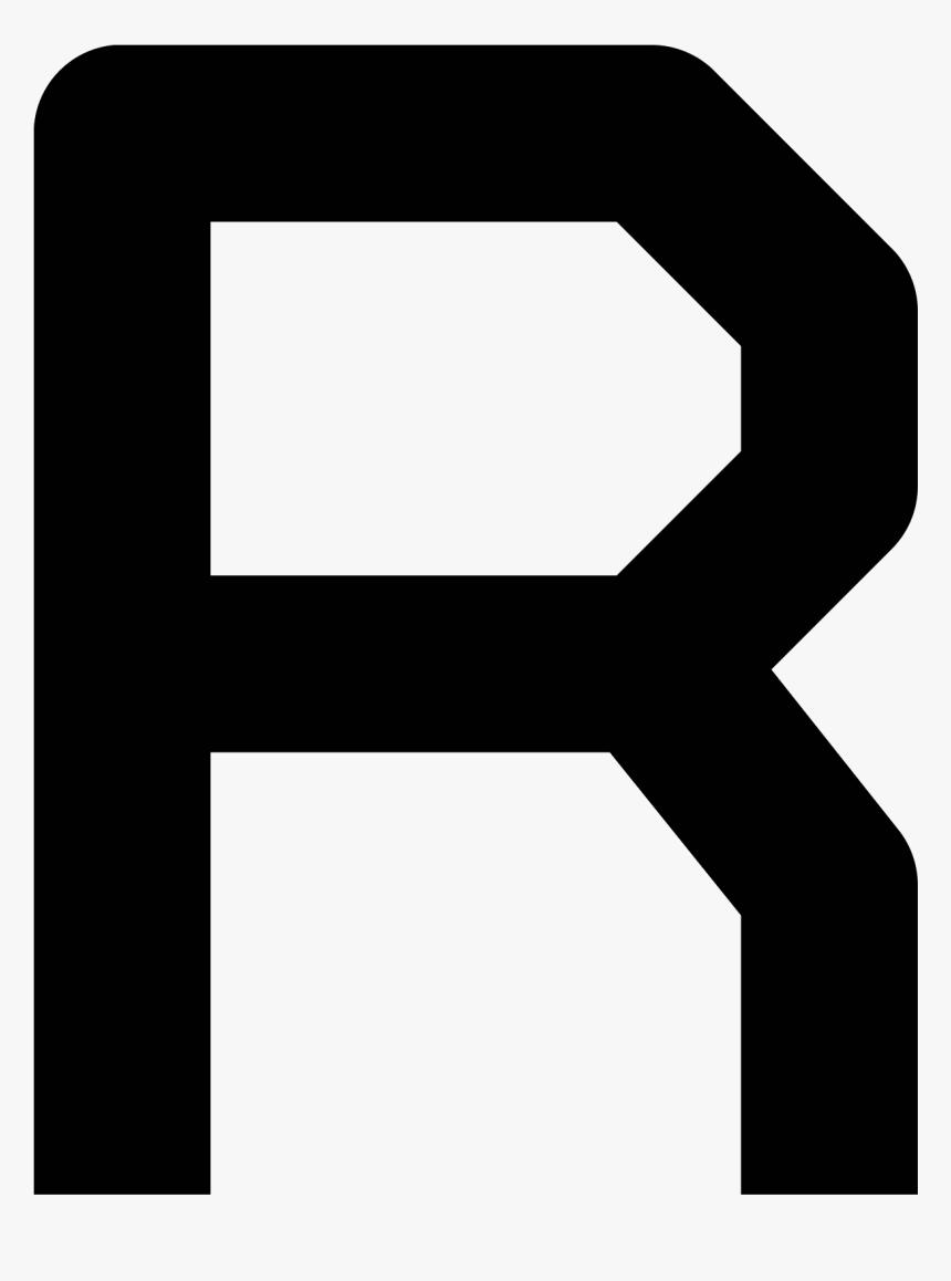 Icon Png Keren : keren, Huruf, Transparent, Image, PNGitem