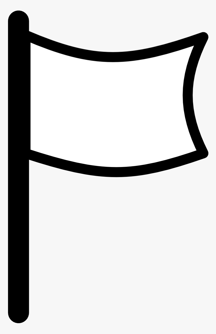 Banner Png Black And White : banner, black, white, Banner, Clipart, Wikiclipart, Black, White,, Download, Transparent, Image, PNGitem