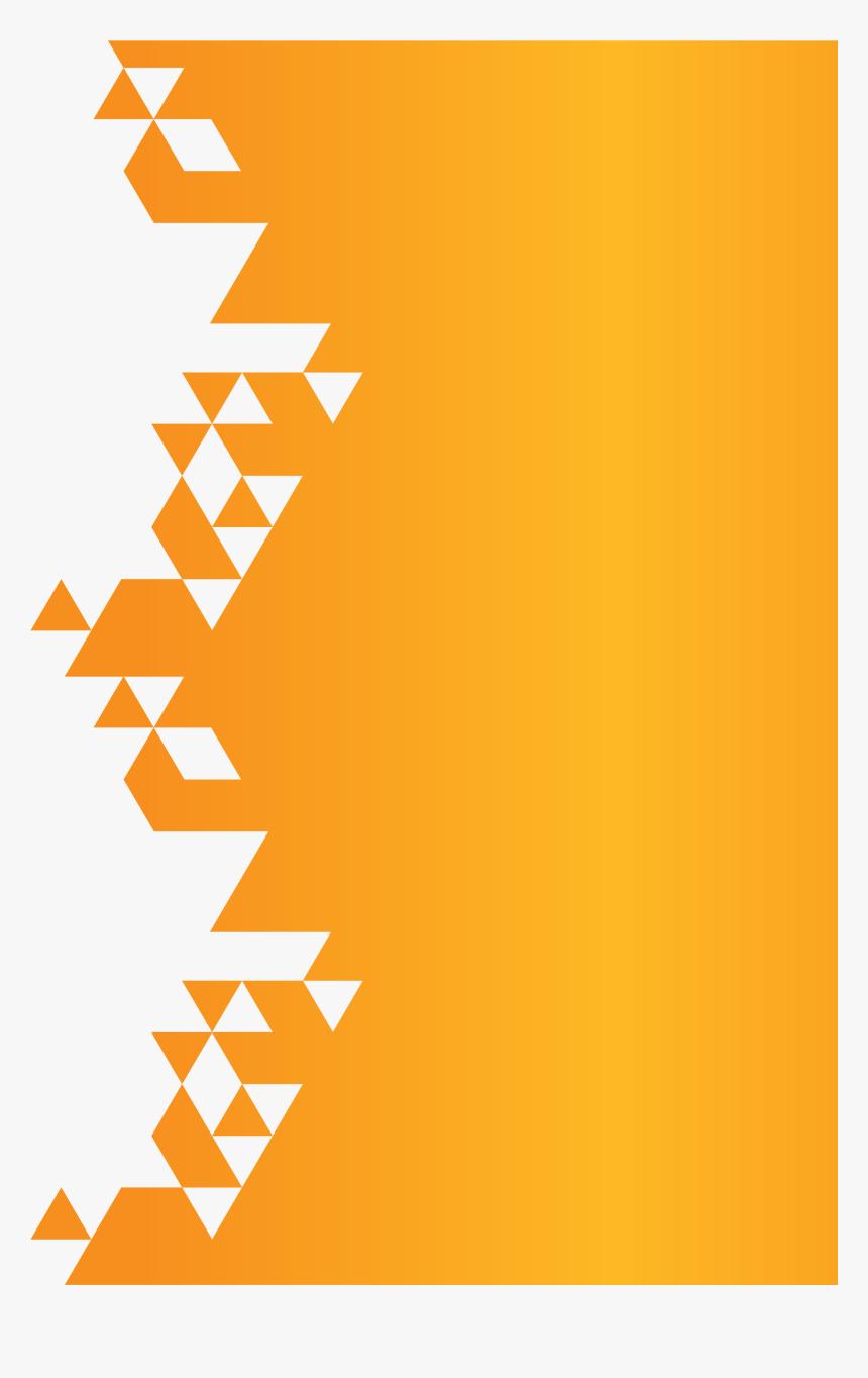 Shape Png : shape, Transparent, Shapes, Transparent,, Download, Image, PNGitem