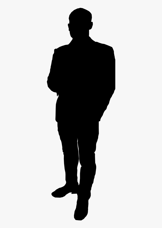 Silhouette Transparent Background : silhouette, transparent, background, Silhouette, Transparent, Background,, Download, Image, PNGitem