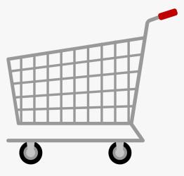 Shopping Cart Png Image Transparent Background Shopping Cart Clip Art Png Download Transparent Png Image PNGitem