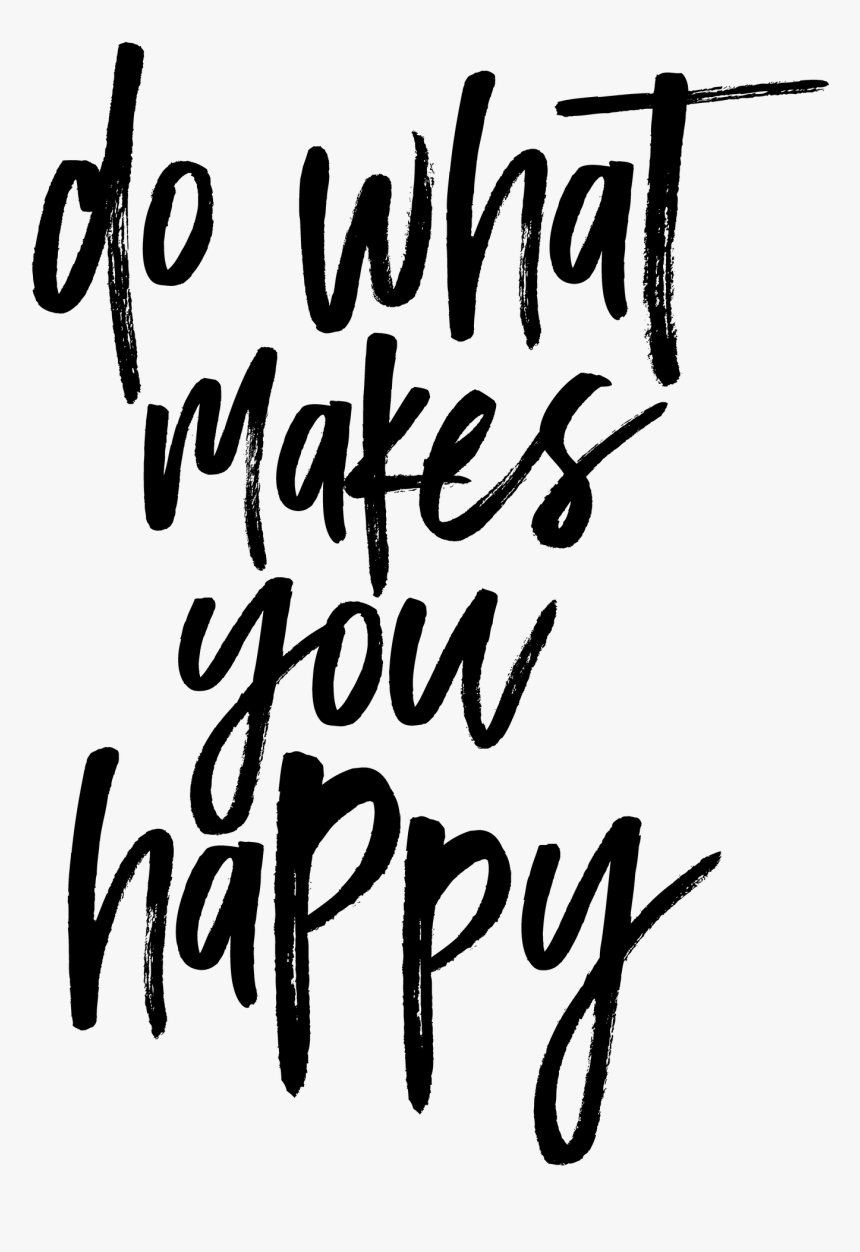 Quotes Png : quotes, Quotes, Vector, Motivational, Quote, Calligraphy,, Download, Transparent, Image, PNGitem