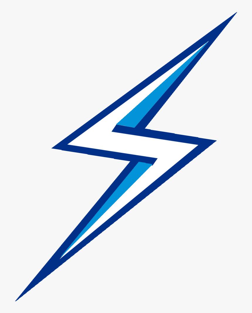 Lightning Logo PNG Images | Lightning Logo Transparent... - Vippng