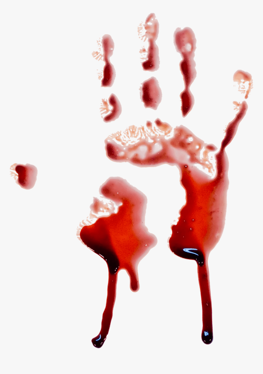 Realistic Blood Dripping Png : realistic, blood, dripping, Blood, Dripping, Transparent,, Download, Transparent, Image, PNGitem