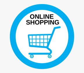 Shopping Cart Computer Icons Online Shopping Clip Art Online Shopping Logo Png Transparent Png Transparent Png Image PNGitem