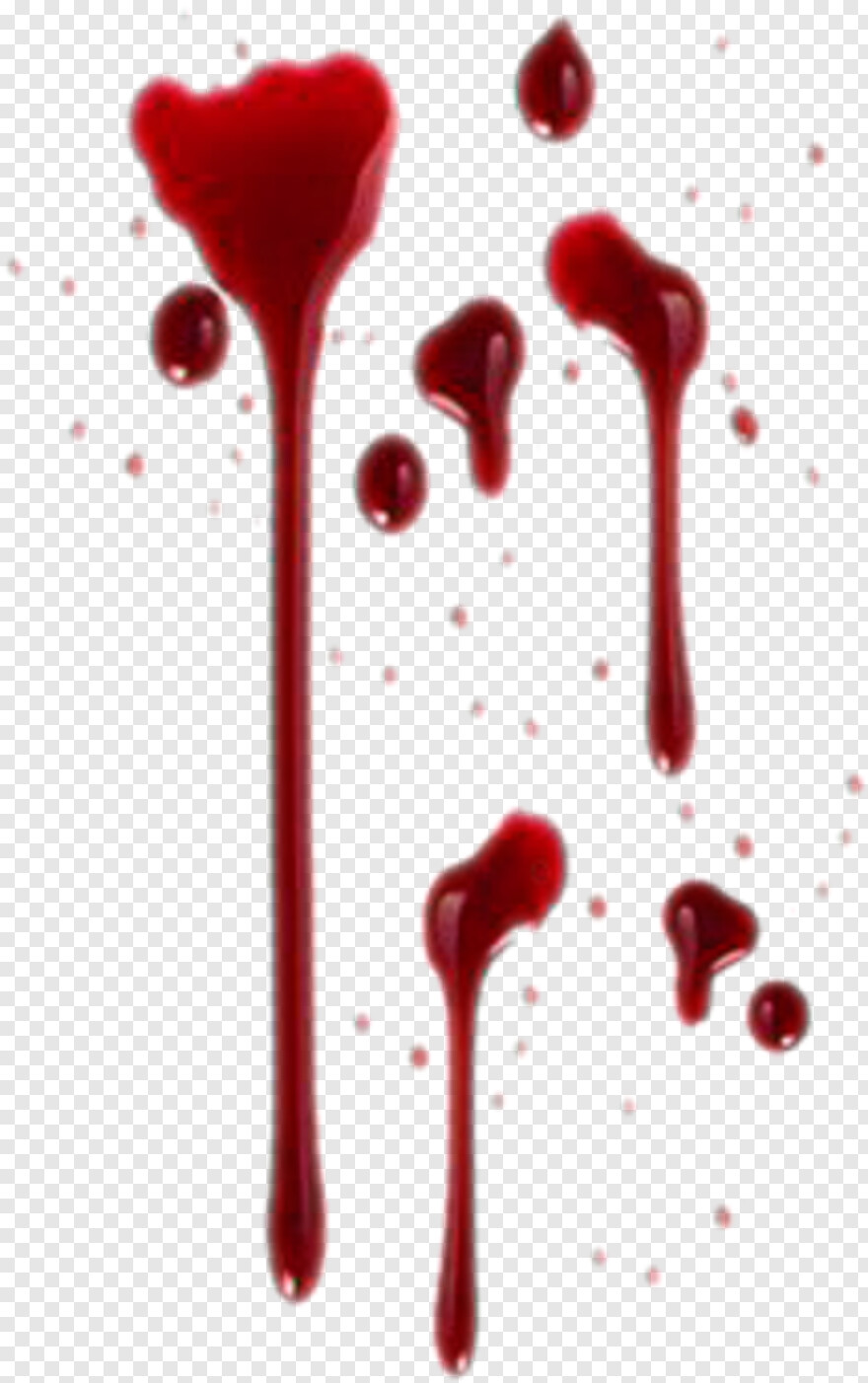 Blood Dripping Drawing - Bing images