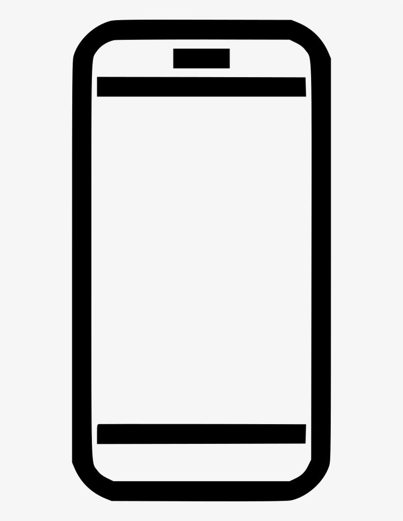 Logo Handphone Png : handphone, Phone, Smartphone, Touch, Screen, Cellphone, Handphone, Comments, Transparent, Download, PNGkey