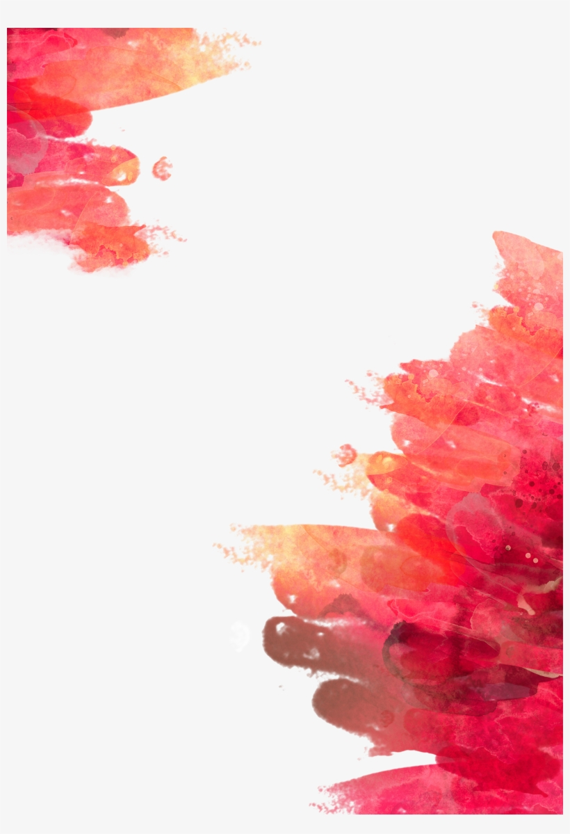 Watercolor Background Png : watercolor, background, Painting, Background, Transprent, Watercolor, Transparent, Download, PNGkey