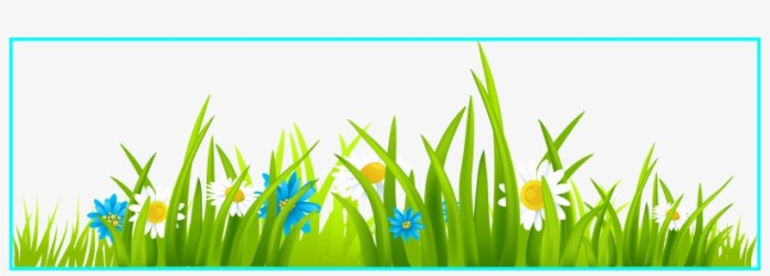 Appealing Grass Clip Art Clipart Diversos Pic Of Sunflower Garden Clipart Png Free Transparent PNG Download PNGkey