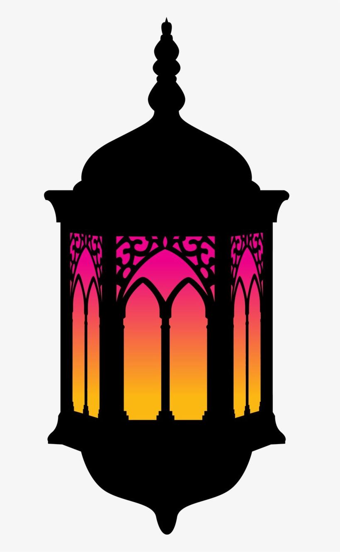 Ramadhan Lamp Png : ramadhan, Decorative, Lantern, Clipart, Ramadan, Transparent, Download, PNGkey