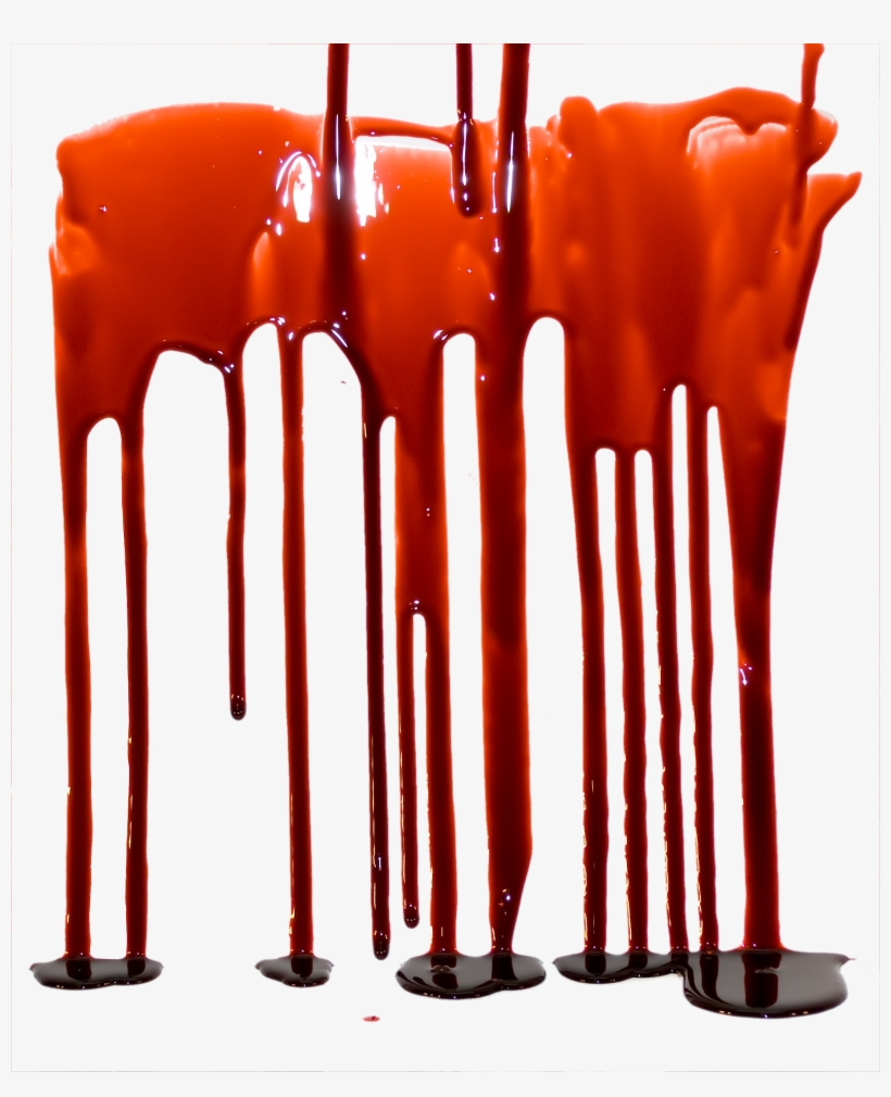Realistic Blood Dripping Png : realistic, blood, dripping, Realistic, Blood, Dripping, Download, Потеки, Пнг, Transparent, PNGkey