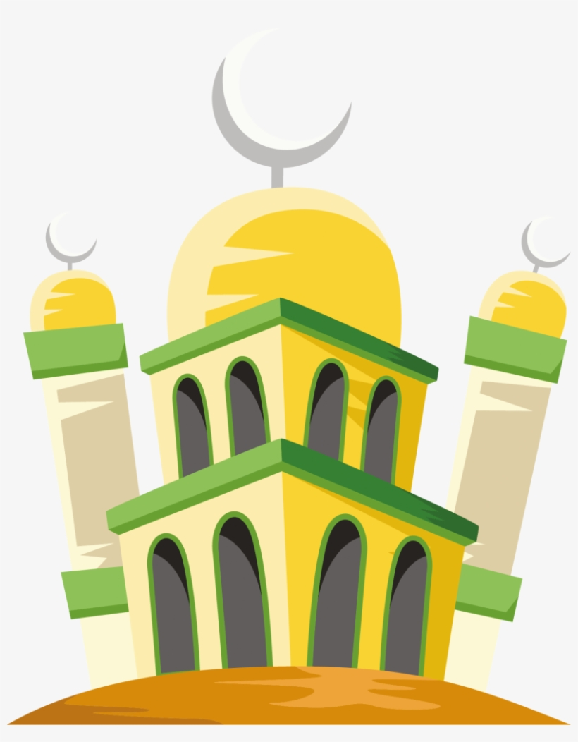 Selamat Idul Fitri 2018 Png : selamat, fitri, Islam, Ramadan, Quran, Mosque, Decoration, Selamat, Fitri, Transparent, Download, PNGkey