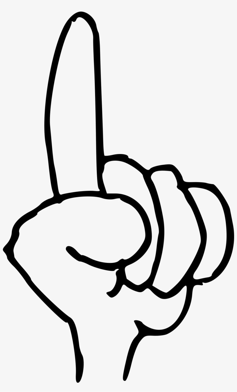 Gambar Telapak Tangan Animasi : gambar, telapak, tangan, animasi, Image, Gambar, Tangan, Kartun, Menunjuk, Transparent, Download, PNGkey
