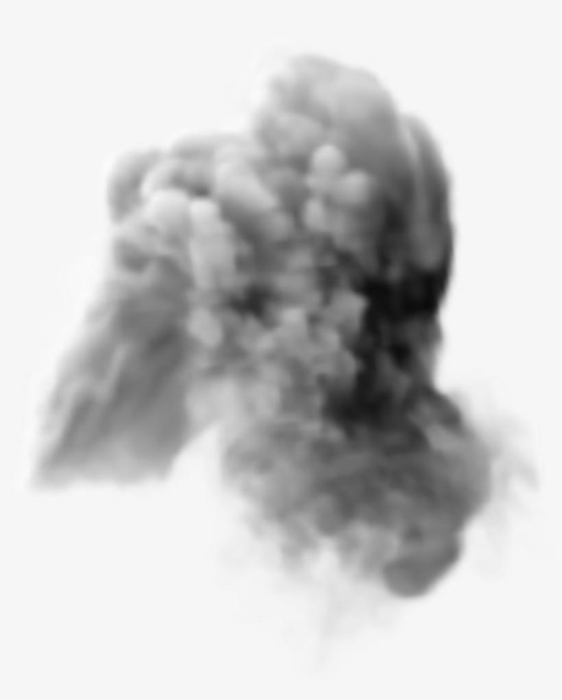 Smoke Png Gif : smoke, Download, Smoke, Transparent, Explosion