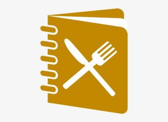 Restaurant In Jeseníky Czechia / Guesthouse Aurum Food Menu Icons Png Free Transparent PNG Download PNGkey