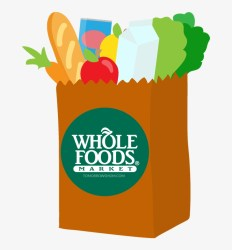 Category Groceries Bag Clipart Png Free Transparent PNG Download PNGkey