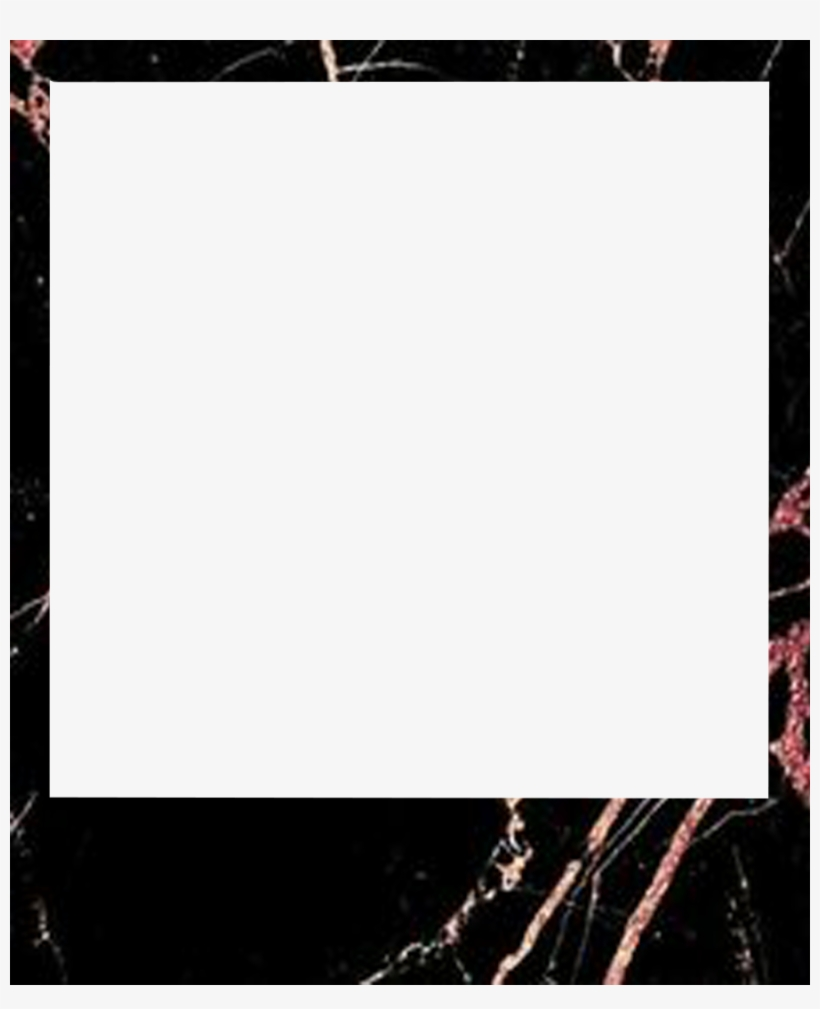 Polaroid Frame Transparent Tumblr : polaroid, frame, transparent, tumblr, Polaroid, Frame, Tumblr, Transparent, Download, PNGkey