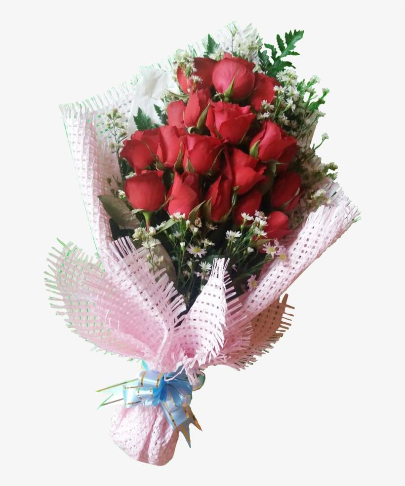 Buket Bunga Png : buket, bunga, Buket, Bunga, Paketan, Cantik, Transparent, Download, PNGkey
