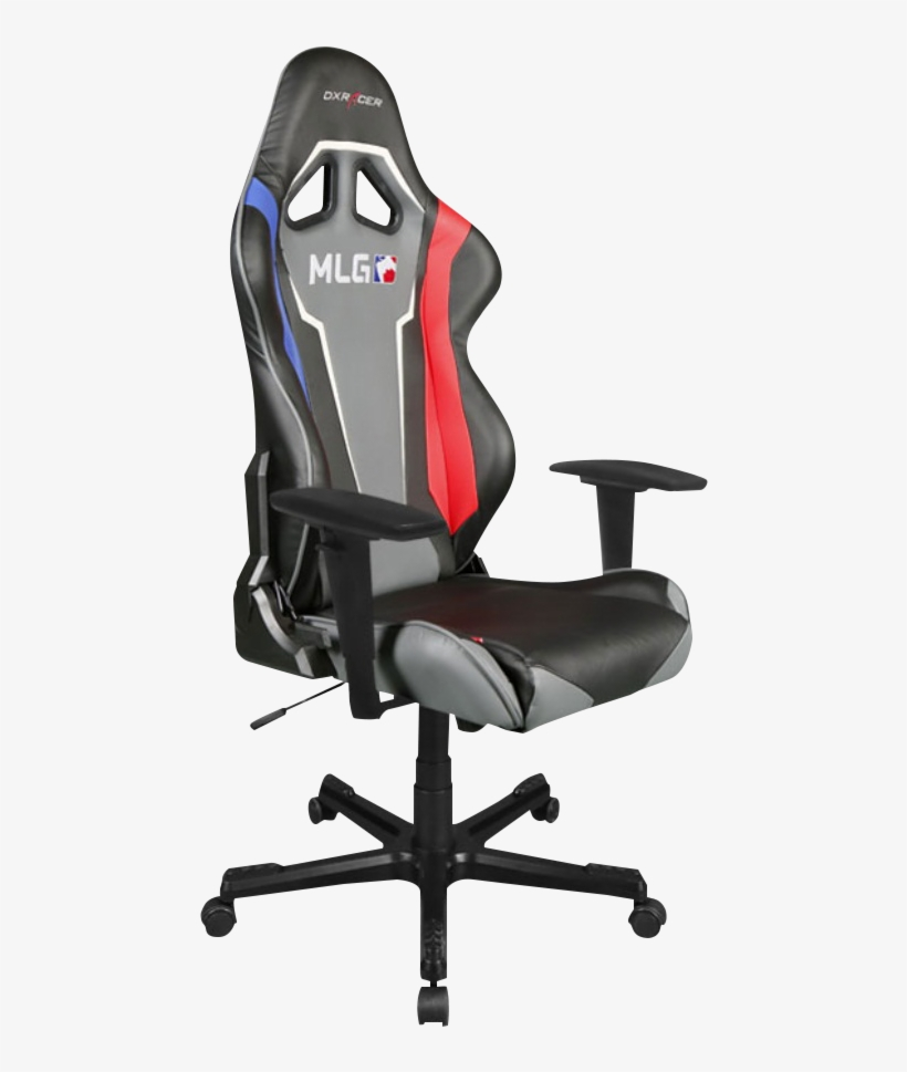 Dxr Chair Dxracer Racing Re112 Mlg Gaming Chair Dx Racer F Series Gaming