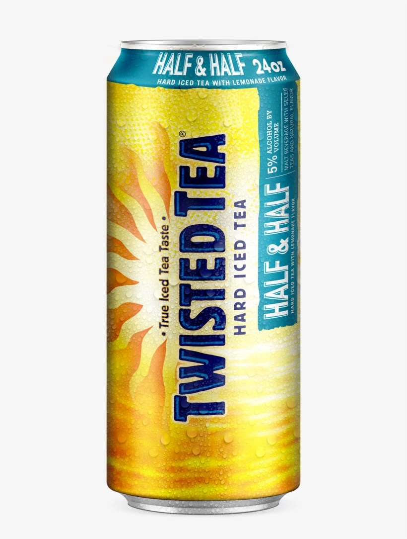 Diet Twisted Tea : twisted, Twisted, Transparent, Download, PNGkey
