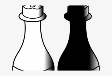 Chess King Cliparts Chess Queen White And Black Free Transparent PNG Download PNGkey