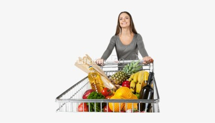 Grocery Shopping Cart Png Image Background Grocery Shopping Cart Png Free Transparent PNG Download PNGkey